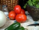 A Tomato A Day Keeps Stroke Away