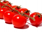 Taylor Farms Recalls Roma Tomatoes