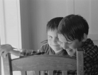 Hormone Linked to Social Skills in Autism