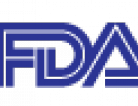 FDA Recalls RegenArouse