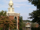 Mumps Outbreak Moves Off Campus in Ohio