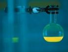 New Urine Test for Prostate Cancer