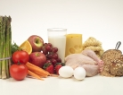 Hard to Swallow Food Allergy Gets Identified