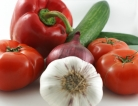 Veggie Protein May Be Better for Kidney Disease