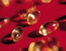 Vitamin D Fights Colon Cancer