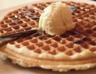 Skipping Breakfast Didn't Matter for Weight Loss