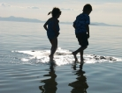 The Importance of Physical Activity in Fresh Air for Youths