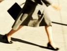 'Walk This Way' to Reduce Blood Pressure