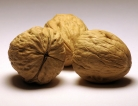 Walnuts Go to the Head of its Class