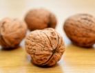 Trader Joe's Recalls Raw Walnuts