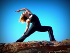 Yoga May Benefit MS Patients