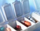 Popular Antibiotic May Not Be Best