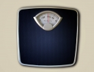 Obesity and Heart Disease Risks Common among Latinos