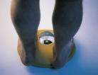Lower Death Risk in Heavier RA Patients?