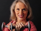Exercise Counteracts Muscle Wasting