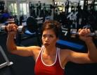 Heart Tune-Up Boosts Longevity