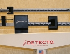 Cholesterol Rx Users Drop Weight and Diabetes Risk