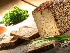 High-Fiber Diets Not Good for the Gut?