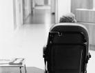 Nursing Homes: Closed for Business