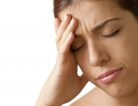 When Headaches Are a Sign of Poisoning