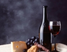 How Can My DNA and Wine Battle Cancer?