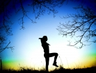 After Gestational Diabetes, More Exercise May Ward Off Type 2
