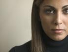 Estrogen: A Natural Stroke Protectant