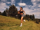 Smokers Have Decreased Exercise Capability