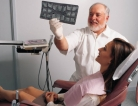 Dental Health and Psoriatic Arthritis
