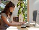 Digital Age Brings Generation of Back Pain