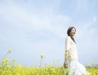 Age, Insurance & Cervical Cancer