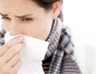 Vitamin C for the Common Cold