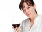 Alcohol During Pregnancy - Whats the Question?
