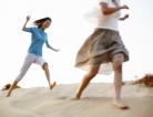 More Than Vitamin D for Women's Bone Health