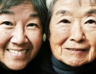 Dementia Protection in Your DNA