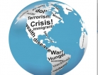 World Crises Trigger More Heart Attacks