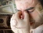 Migraine Sufferers Left a Dollar Short