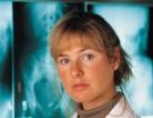 MRI May Spot Arthritis Unseen by X-ray