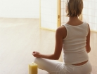 Stressed? Meditation Changes Your Genes