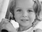 Hear More Words, Speak More Words: Hearing Aids in Kids