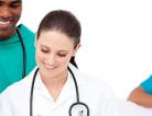 Working With Pharma