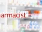 Question: Will antibiotics make my birth control pill less effective?
