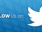 Twitter - How to Use